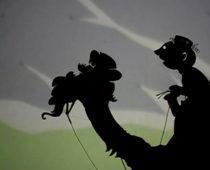CHUCHI CAMEL SHADOW 1