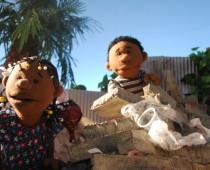 Haiti Kids copy