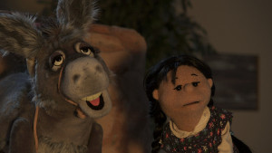 SERA AND DONKEY 2 copy